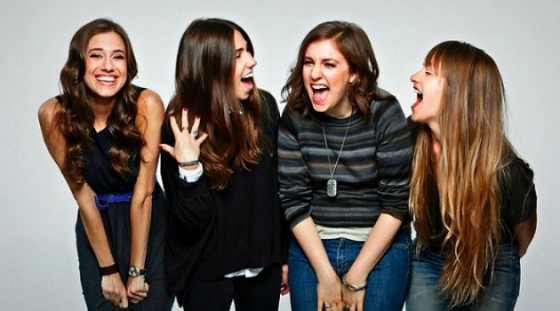 Girls-HBO-Cast-630x350