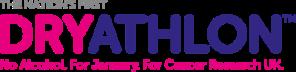 dryathlon-logo