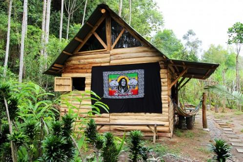 rasta-house-exterior