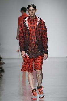 Katie Eary 2 - Leopard print