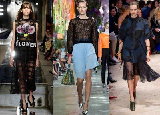 SS14, sheer, trend, volume