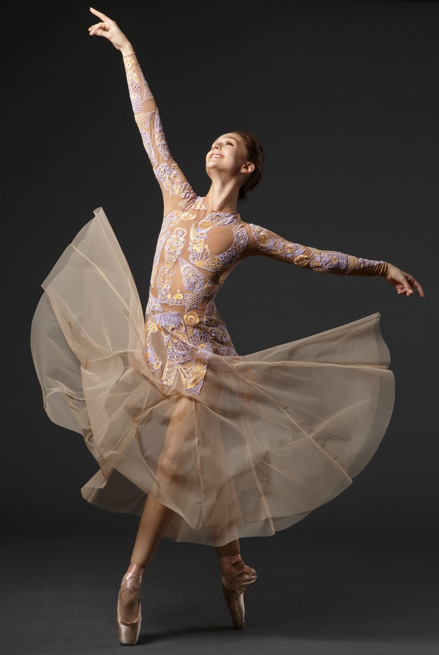 new-york-city-ballet-mary-katrantzou-costumes-092214_05