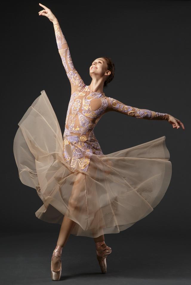 new-york-city-ballet-mary-katrantzou-costumes-092214_05