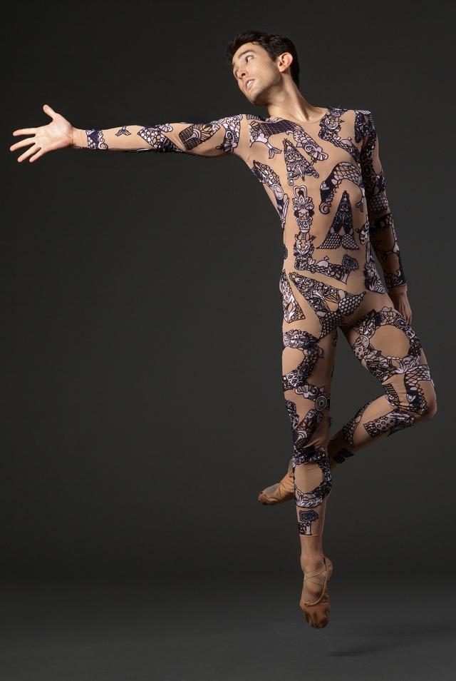 new-york-city-ballet-mary-katrantzou-costumes-092214_06