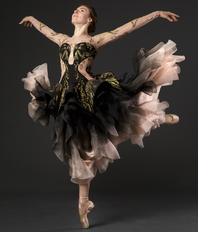 new-york-city-ballet-mary-katrantzou-costumes-092214_09